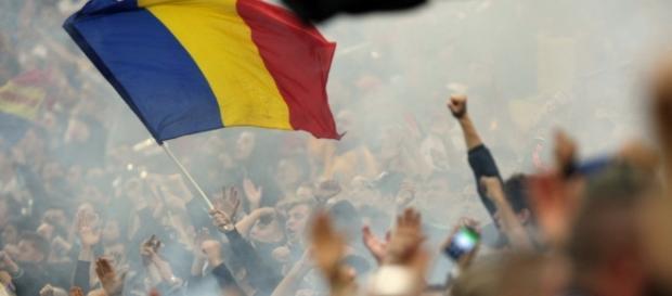 Atentat la buzunar! Oficiul de ticketing UEFA le recomandă ...
