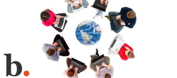 Blasting News, connectons le monde de l'information