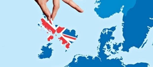 Brexit: cosa succede se il Regno Unito lascia l'UE?