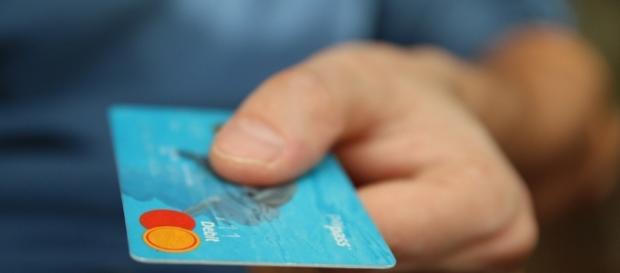 Contactless Infusion X5 un clonador de tarjetas bancarias a la venta en la Deep Web