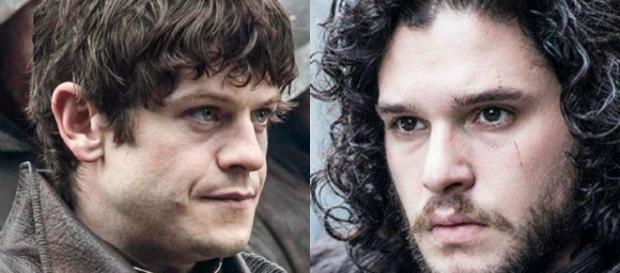 """Game of Thrones: inspiração de """"A Batalha dos Bastardos"""""""