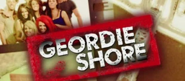 Geordie Shore is trash and we love it