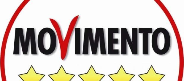 Il Movimento 5 Stelle vince a Carbonia con Paola Massidda.