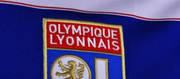 Nowym klubem Macieja Rybusa jest Olympique Lyon