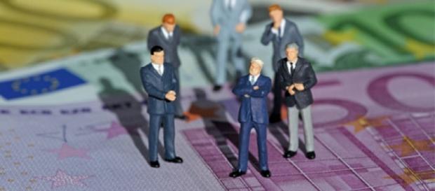 Partite Iva, imprese e professionisti e oneri deducibili dal reddito