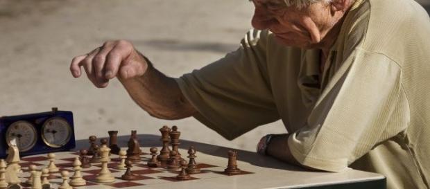 Polizze long term care in caso di gravi malattie o perdita di autosufficienza