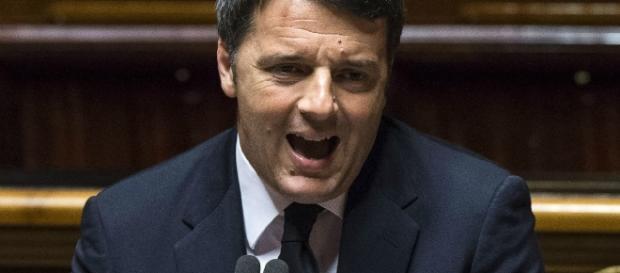 Renzi riflette sul lavoro del suo governo, commentando il dopo voto.