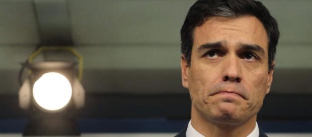 Será capaz Pedro Sánchez de recortar 8.000 millones si es presidente?