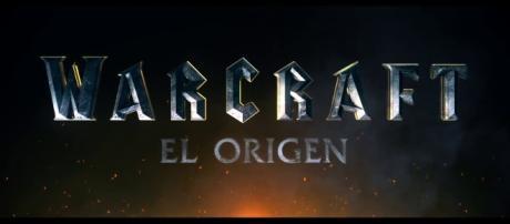 'Warcraft: Origins' rompe la barrera de los 400 millones, pero fracasa en Estados