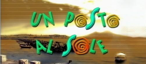 Anticipazioni Un Posto al Sole dal 27 giugno.