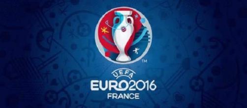 Calendario partite in tv tra cui l'Italia, classifica gironi degli europei di Calcio 2016