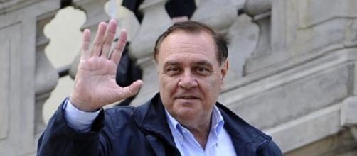 Clemente Mastella è il nuovo sindaco di Benevento