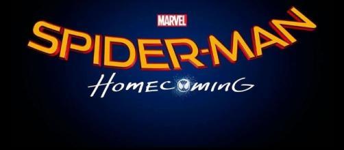 Confirmó Jon Watts a Michael Keaton en Spiderman: Homecoming ...