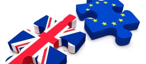 El Brexit puede afectar a la futura integridad de la Unión Europea