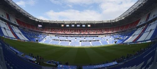 Euro 2016, avanti azzurri! Belgio - Italia (diretta ore 21 su Rai Uno)