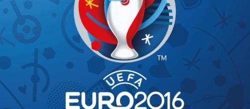 Europei di calcio 2016 oggi 21 e domani 22 giugno