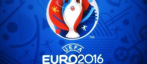 Europei Francia 2016. calendario oggi 21 giugno