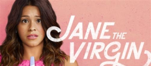 Jane the virgin, anticipazioni prima puntata del 23 giugno