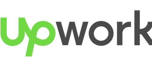 Site tem ofertas de diversos tipos de trabalho
