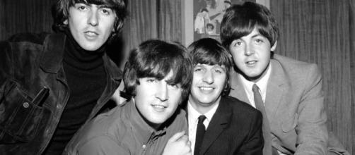 """""""The Beatles: Eight Days A Week – The Touring Years,"""" es el titulo del nuevo documental sobre la banda más famosa de Liverpool."""