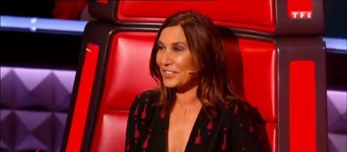 The Voice : Zazie remplacée la saison prochaine ...