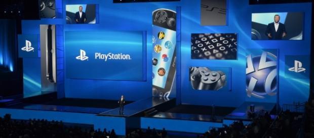 Anúncios realizados pela Sony animaram gamers. (Foto: Metro/UK)