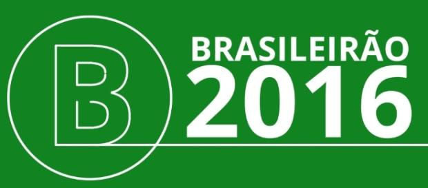 Assistir Paysandu x Joinville ao vivo na TV e online