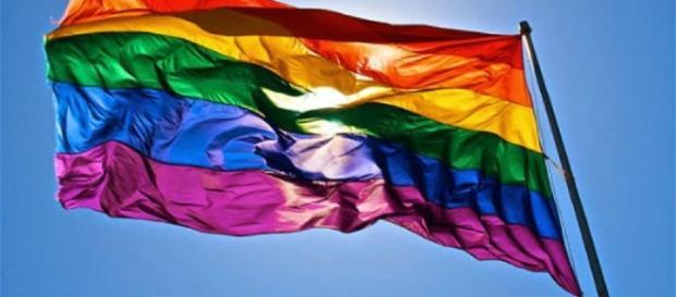 Diplomado sobre orientaciones sexuales e identidades de género ...