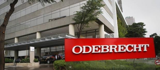 Empreiteira Odebrecht criou um 'departamento de propina'