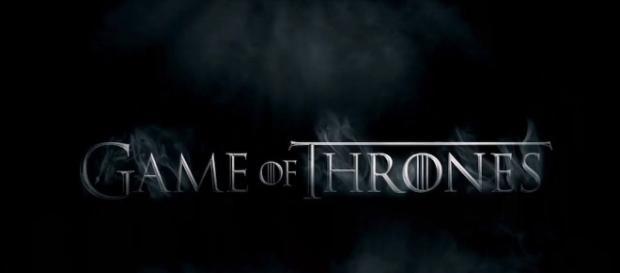 Game of Thrones: especulações da 7ª temporada