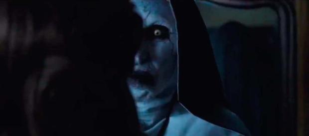 Hombre muere viendo El Conjuro 2; desaparece cadáver