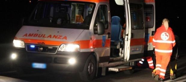 Incidenti Stradali :: Notizie su Today - pagina 4