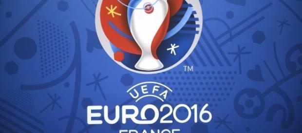 Irlanda do Norte x Alemanha ao vivo na TV e online