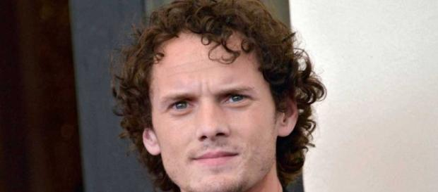 Muere el actor de 'Star Trek' Anton Yelchin atropellado por su ...