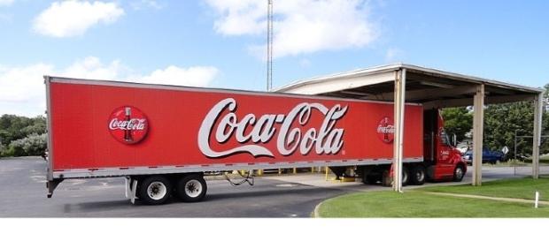 O Rio de Janeiro foi contemplado com vagas na Coca-Cola e também no Assaí