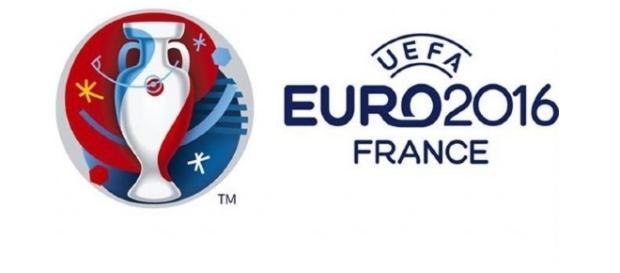 Portugal e Hungria procuram chegar aos oitavos-de-final do Euro 2016