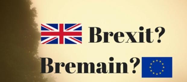 Uniunea Europeană la un pas de pierderea UK