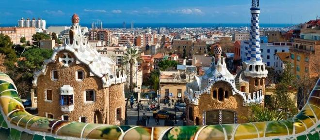 Cuánto cuesta vivir en Barcelona