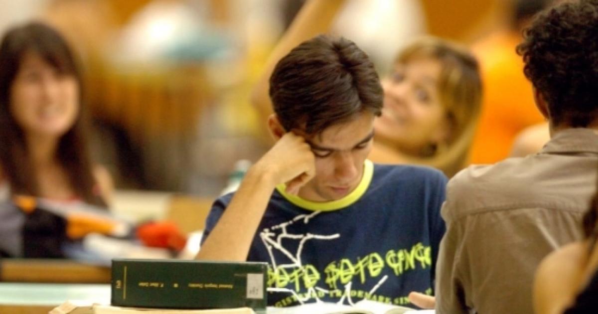 Confira 7 dicas para melhorar nos estudos e conquistar aprovações
