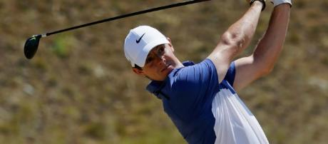 El golfista Rory McIlroy ha anunciado que no competirá en los Juegos Olímpicos de Río por miedo al virus del Zika