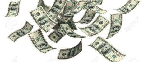 puntos a considerar sobre los ingresos de freelance