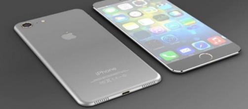 Apple iPhone 7: secondo i rumors, sarà Dual SIM e con jack 3,5
