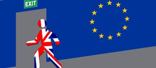 Brexit for newbies: What is it, and why do we care? - The Middle ...