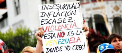 Confemel divulga Declaração sobre a crise no setor de saúde da ...