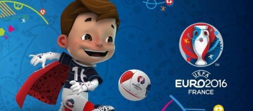 Euro 2016: Calendario Partite e Pronostici delle Partite
