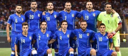 Euro 2016, l'Italia quando gioca? Calendario, date e orari degli ottavi di finale