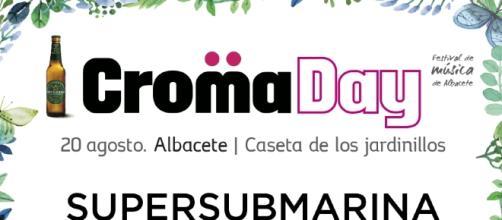 Festival de Música Independiente de Albacete