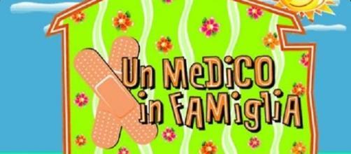 La decima stagione di Un medico in famiglia, tra i nuovi programmi dell'autunno Rai