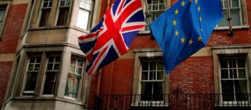 Los británicos saldrán a las urnas para decidir el futuro de Reino Unido en la Unión Europea.