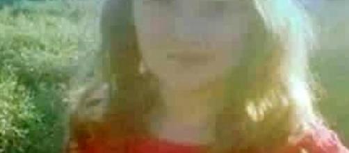 Maria Ungureanu, vittima di violenza, uccisa nel beneventano
